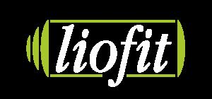 Logo Liofit Transparent
