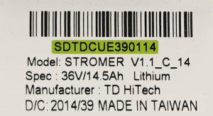 ST1_Seriennummer