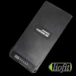 Samsung SDI-3610F