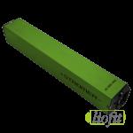 Stromer-ST2-BQ500
