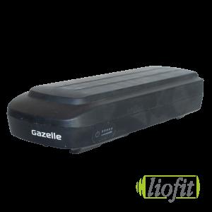 Gazelle Impulse 25544 37V